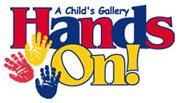 Image result for hands on hendersonville